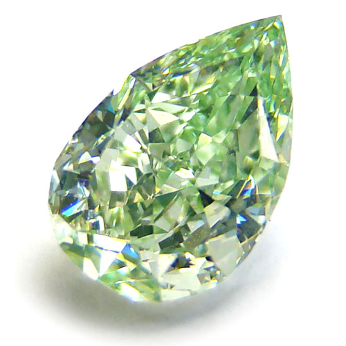 asher bayish bond limelyfe diamond